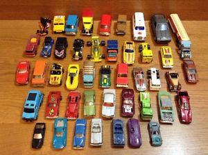 【送料無料】模型車 モデルカー スポーツカー ビンテージウェイクアーンゼーvintage early toy toy car lot 45 tootsietoy yatming kidco midgetoy zee efsi 45 early toys, キッチンワールドTDI:b0581caf --- sunward.msk.ru