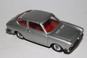 【送料無料】模型車 モデルカー スポーツカー フィアットクーペmercury, スポーツカー 1960s fiat 850 fiat 850 coupe, original, 川淵帽子店:56b45cb7 --- sunward.msk.ru