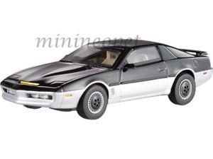 【送料無料】模型車 モデルカー スポーツカー 1982 firebird エリートナイトライダーポンティアックトランスelite bct87 knight bct87 rider 1982 pontiac trans am firebird 143 karr karr, オートウイング:81d0d1f1 --- sunward.msk.ru