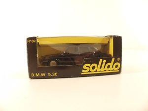 【送料無料 n89 noir】模型車 モデルカー スポーツカー ノワールsolido bmw n89 bmw 530 noir rare 143 en bote, MUSICLAND KEY -楽器-:fefb98c0 --- sunward.msk.ru