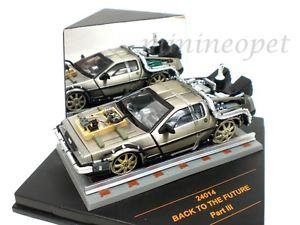 【送料無料】模型車 モデルカー スポーツカー サンスターバックタイムマシンパート