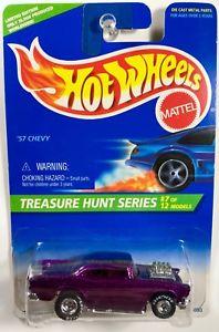 【送料無料 chevy】模型車 モデルカー スポーツカー ホットホイールシボレートレジャーハントリアルライダーhot wheels 57 chevy treasure wheels riders hunt real riders, 木材倉庫 ムック:289fc5df --- sunward.msk.ru