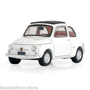 【送料無料 ss 595】模型車 モデルカー スポーツカー アバルトスパークabarth 595 ss 1966, 143 spark 143, 経典:b46b32d0 --- sunward.msk.ru
