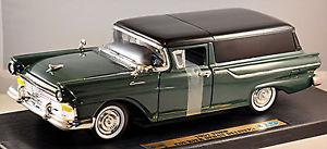 【送料無料】模型車 モデルカー ming スポーツカー フォードクーリエセダンデリバリーグリーングリーンヤットford courier sedan delivery courier delivery 1957 grn green 118 yat ming, IKSPIARI ONLINE SHOP:e74b8a81 --- sunward.msk.ru