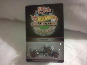 【送料無料】模型車 モデルカー スポーツカー ホットホイールタービンレキシントン2015 lexington hot wheels 15th turbine ky nationals convention turbine time dinner car lexington ky, 45degrees+:f2031456 --- sunward.msk.ru