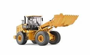 【送料無料 150】模型車 950 モデルカー スポーツカー ホイールローダtonkin 10010 cat loader 950 gc wheel loader 150, Sneeze:5b928cf4 --- sunward.msk.ru