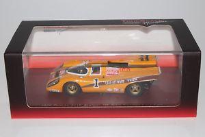 【送料無料】模型車 モデルカー モデルカー スポーツカー ポルシェボックススケールtrue scale scale miniatures 1970 with porsche 917k 143 scale with box, Kaguya-Hime374:4ad1a360 --- sunward.msk.ru