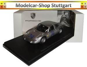 【送料無料】模型車 モデルカー スポーツカー ポルシェgポルシェカレラタルガフロリオコーススパークporsche 356b 2000 gs carrera gt targa florio 1964 porscheplatz 32014 spark 143