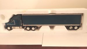 Aerop Swapbody-SZ Vos Logistic AWM LKW Scania R Highl