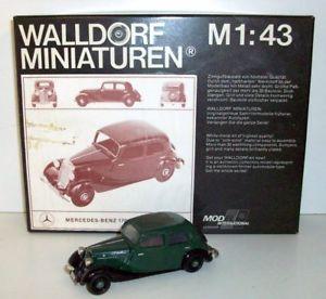 【送料無料】模型車 モデルカー スポーツカー スケールモデルホワイトメタルキットメルセデスベンツmodel international 143 scale white metal kit we4 mercedes benz 170v 193949