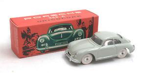 【送料無料】模型車 モデルカー スポーツカー フランスポルシェquiralu france porsche 356 a * mib *