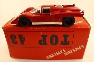 【送料無料】模型車 モデルカー スポーツカー フェラーリルマンsolido sport cars ref907 ferrari 512 m n10 le mans 1971 143