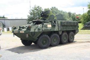 【送料無料】模型車 モデルカー スポーツカー ホトライデントキャリアキットho 187 trident 87090 stryker icv armored m1126 infantry carrier kit