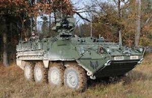 【送料無料 commanders】模型車 モデルカー スポーツカー ホトライデント#キットho m1130 187 trident 87102 87102 m1130 mev icv stryker cv tacp commanders vehicle kit, 最高品質の:bce6b9b6 --- sunward.msk.ru