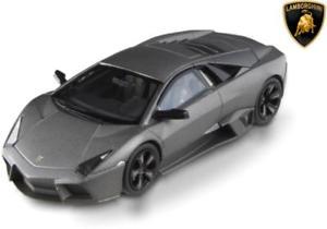 【送料無料】模型車 モデルカー スポーツカー ランボルギーニエリートlamborghini reventon hotwheels elite elite reventon grigio grigio 143, PIACERE:7d3e1fd1 --- sunward.msk.ru
