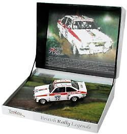 【送料無料】模型車 モデルカー 22 スポーツカー モデルカー フォードエスコート#ラリーグランコンウィービアンコford escort mkii 22 rac trofu rally 1976 trofu bianco 143, supreme:5a4b3c5a --- sunward.msk.ru