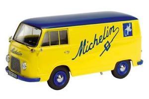【送料無料 michelin 1000】模型車 fk モデルカー スポーツカー フォードトランジットミシュランford taunus transit fk 1000 michelin schuco giallo 143, Day by Day:63edabd4 --- sunward.msk.ru