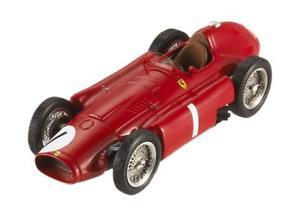 【送料無料】模型車 モデルカー hotwheels m スポーツカー フェラーリエリートロッソferrari d50 gp j m fangio gp engalnd 1956 hotwheels elite rosso 143, 元気な苗 やまびこ園芸:368fad0c --- sunward.msk.ru