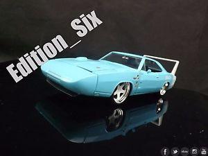【送料無料】模型車 car モデルカー スポーツカー 124 デイトナアメリカンクラシックjada 124 blue 1969 dodge charger daytona american classic muscle car blue, 久遠郡:89d3e423 --- sunward.msk.ru