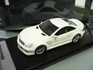 【送料無料 pro】模型車 schuco モデルカー スポーツカー スポーツカー メルセデスベンツホットホワイトmercedes benz sl65 amg b ser resine hot weiss white pro schuco 143, mamaruria:be2a90b9 --- sunward.msk.ru