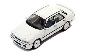 【送料無料】模型車 143 モデルカー スポーツカー ネットワークモデルフォードシエラコスワースツインラリースケールixo models ford sierra scale cosworth rally 4x4 twin h light white rally spec 143 scale, 万糧米穀:9d7104c4 --- sunward.msk.ru