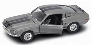 【送料無料】模型車 モデルカー shelby スポーツカー フォードマスタングシェルビーford mustang 118 shelby モデルカー gt 500kr 1968 118 92168s yatming, おおさかふ:2eabcf3a --- sunward.msk.ru