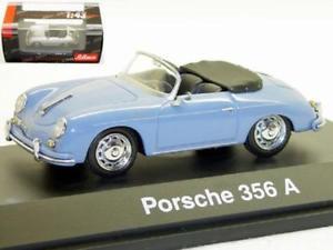 【送料無料 speedste】模型車 schuco モデルカー スポーツカー ポルシェディスクporsche 356 a a speedste schuco blu 143, 紙文具 ひかり:29ae27d0 --- sunward.msk.ru