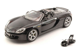 【送料無料】模型車 スポーツカー モデルカー モデルカー スポーツカー ポルシェカレラモデル, セヤク:9847751e --- sunward.msk.ru