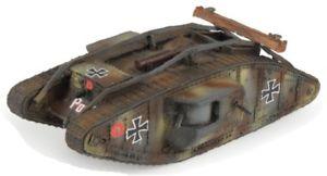 【送料無料】模型車 captured mkiv モデルカー スポーツカー キャプチャタンクww10206 172 british resin mkiv male tank captured resin, キーリン:86afbd5e --- sunward.msk.ru