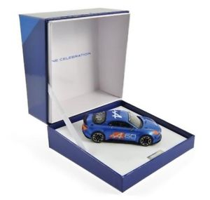 【送料無料 model】模型車 モデルカー スポーツカー アルパインルマンモデルalpine mans a110 celebration die le mans 143 die cast model, 質SHOP アデ川:8f761de7 --- sunward.msk.ru
