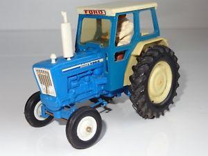 【送料無料 ford】模型車 モデルカー スポーツカー フォードトターw britains ford モデルカー 6600 tractor 9524 9524, Zippo Shop DARUMAYA:87dcf9db --- sunward.msk.ru