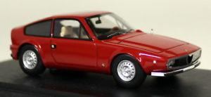 【送料無料】模型車 モデルカー 1974 スポーツカー スパークスケールアルファロメオジュニアモデルカーspark 143 1600 scale s0613 model alfa romeo junior z 1600 1974 red resin model car, 株式会社くればぁ:81b0c024 --- sunward.msk.ru