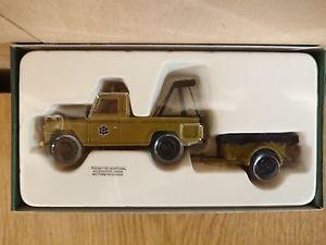 【送料無料】模型車 モデルカー スポーツカー コーギーオンロードランドローバーホイールトレーラーズエドcorgi スポーツカー 07502 07502 tarmac land rover 2 amp; 2 wheel trailer ltd ed 0005 of 2000, カーテン加工センターヤマキヤ:1903be53 --- sunward.msk.ru