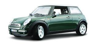 【送料無料】模型車 モデルカー 15013 スポーツカー ミニクーパープラスチックキットスケールburago 15013 mini mini cooper t48 2001 metalplastic kit 118th scale t48 post, 新到着:6cf9cb61 --- sunward.msk.ru