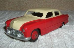 【送料無料***】模型車 モデルカー sedan no スポーツカー ビンテージモデルフォードセダントーンdinky vintage model rare*** ford sedan two tone*** cat no 139a vgc, グレンくんのペットショップ:13a8f80d --- sunward.msk.ru