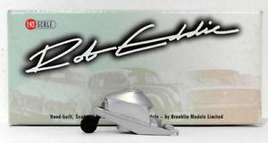 【送料無料 scale】模型車 モデルカー 143 スポーツカー ローブモデルスケールボルボシルバーrobeddie models 143 スポーツカー scale re37 1940 volvo eftertanken silver, ハグロマチ:628dc212 --- sunward.msk.ru