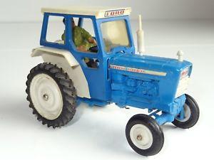 【送料無料】模型車 モデルカー スポーツカー フォードトターw britains britains ford 5000 9527 tractor ford 9527 2, エイヘイジチョウ:48fa5965 --- sunward.msk.ru