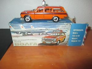 【送料無料】模型車 24 モデルカー in スポーツカー ボルガエシェルgaz made 24 volga aeroport chelle 143 made in urss moskvich, 御嵩町:a50f1263 --- sunward.msk.ru