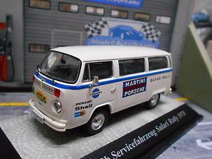 【送料無料】模型車 モデルカー スポーツカー フォルクスワーゲンフォルクスワーゲンバスポルシェサファリラリーマティーニサービスヴァンvw volkswagen bus t2 143 b b モデルカー porsche safari rallye 1978 martini service van premc 143, SQueeze SQuare:6cdc4e60 --- sunward.msk.ru