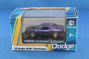 【送料無料】模型車 モデルカー スポーツカー ホットホイールダッジチャレンジャーコレクションhot wheels dodge challenger 1970 limited edition 187 h0 ovp sammlungsauflsung