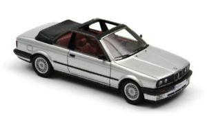 【送料無料】模型車 モデルカー モデルカー スポーツカー ネオバウアーneo bmw 143 325i limitiert e30 baur 1986 silber 143 limitiert, GROWアツサカ:c42449e5 --- sunward.msk.ru