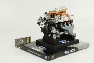 【送料無料】模型車 スポーツカー モデルカー スポーツカー エンジンブロックエンジンモデルエンジンフォードウェッジリバティクラシック, イコー質店:f600d312 --- sunward.msk.ru