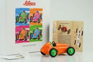 【送料無料 w25】模型車 モデルカー スポーツカー スポーツカー メルセデスベンツポップアートエディションオレンジボックススタジオ1936 mercedesbenz w25 pop 124 art edition orange gift box 124 schuco studio, 湧別町:b2e0eaff --- sunward.msk.ru