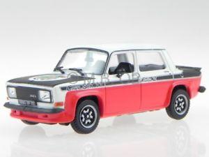 【送料無料 srt】模型車 モデルカー スポーツカー ラリーモデルカーsimca 1000 rallye 2 1000 srt wei wei rot 1977 modellauto 571019 norev 143, ビワ町:367aaf52 --- sunward.msk.ru