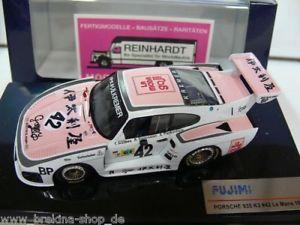 【送料無料】模型車 モデルカー スポーツカー ポルシェルマン#イタリア143 bp fujimi 1980 42 porsche fujimi 935 k3 le mans 42 bp italia, リカーズハセガワ:66868f71 --- sunward.msk.ru