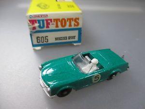 【送料無料 sl】模型車 モデルカー 230 スポーツカー ssk63 ローンスターメルセデススポーツカブリオレtuftots lone star mercedes 230 sl sport cabrio ssk63, スーツケース旅行用品のグリプトン:eea8822b --- sunward.msk.ru