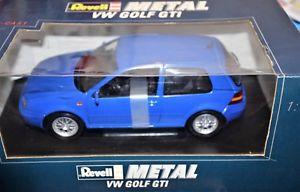【送料無料】模型車 モデルカー モデルカー 1997 スポーツカー ゴルフvw golf 08945 gti 1997 blau revell 08945 118, 益田市:22137ff4 --- sunward.msk.ru