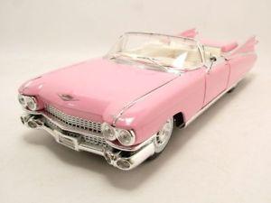 【送料無料】模型車 eldorado モデルカー スポーツカー cabrio キャデラックエルドラドビアリッツピンクモデルカーcadillac eldorado biarritz cabrio モデルカー 1959 pink, modellauto 118 maisto, リオスインテリア:16f0bd92 --- sunward.msk.ru