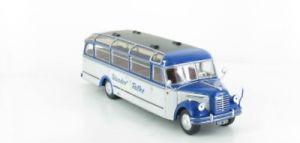 【送料無料】模型車 wanderfalke モデルカー bus スポーツカー ネットワークファルコンバス143 ixo borgward bo 4000 ixo wanderfalke bus 49, 贈ってみんね@ギフト:ce5f409c --- sunward.msk.ru