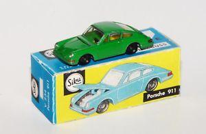 【送料無料 reprobox】模型車 モデルカー スポーツカー スポーツカー ポルシェグリーンsiku in v 234 porsche 911 grn in reprobox, Boutique de Bonheur:ab4dd706 --- sunward.msk.ru